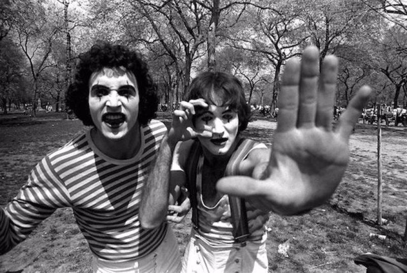 Todo lo que no sabías de Robin Williams - fact-6-todo-lo-que-no-sabias-de-robin-williams-cumpleanos-70-anos-netflix-oscares