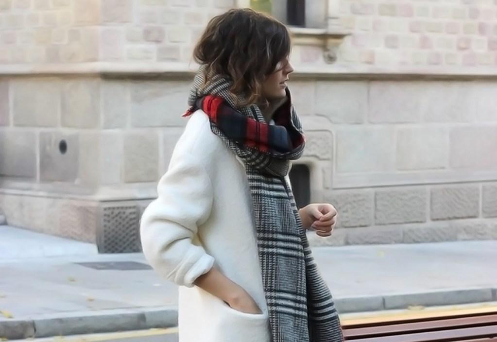 10 razones para amar la moda de invierno