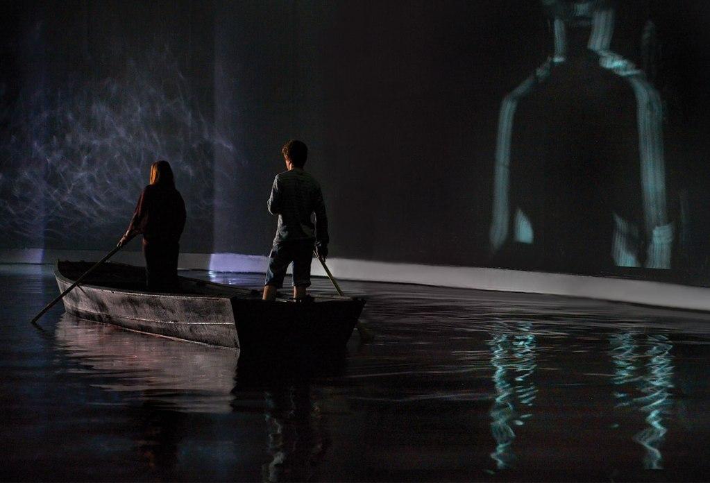 Las 5 exposiciones imperdibles que tuvieron lugar este verano en París