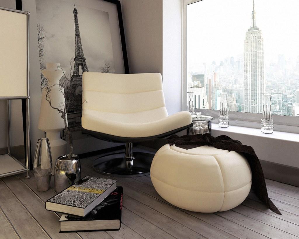 Mueblelo: la innovadora manera de decorar.