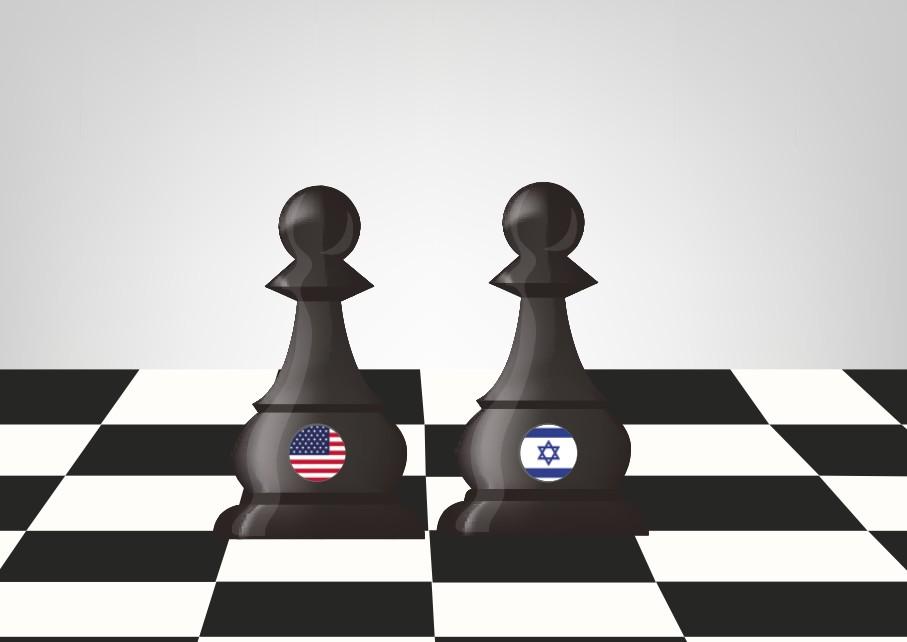 World News: Israel