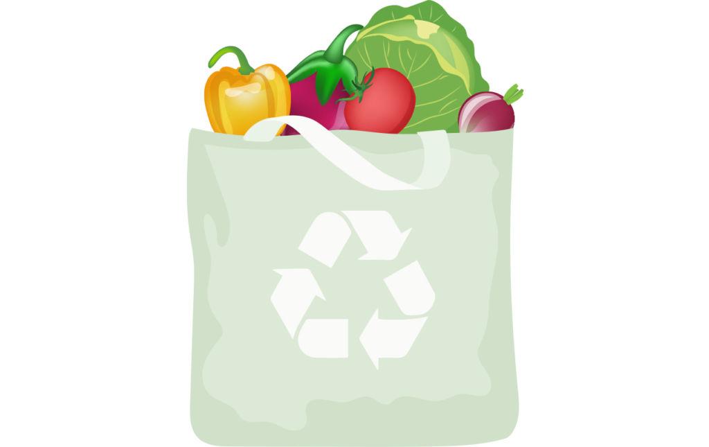 #HOTtips Conoce nuestros tips para llevar un estilo de vida eco-friendly.