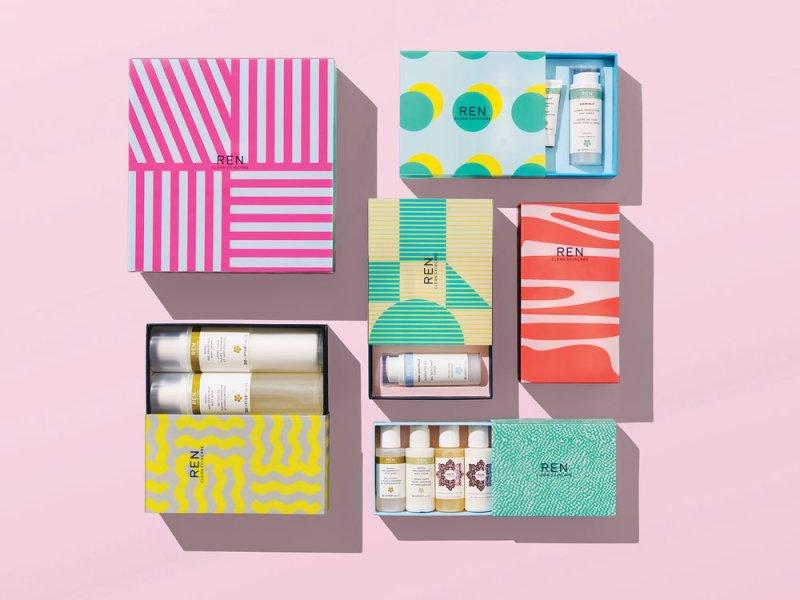 Las mejores colaboraciones en productos de belleza - Beauty-5-Ren-