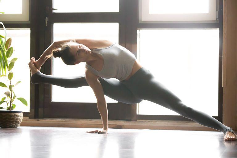 ¡Namasté! Todo lo que tienes que saber sobre una de las disciplinas más antiguas; El Yoga - advanced-yoga-todo-lo-que-tienes-que-saber-sobre-el-yoga