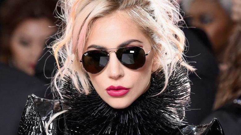 10 datos interesantes sobre Lady Gaga - 10-datos-interesantes-sobre-lady-gaga-01