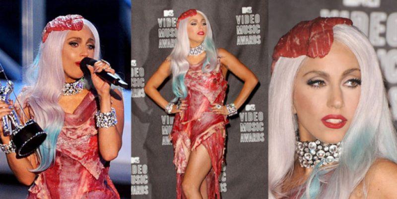 10 datos interesantes sobre Lady Gaga - 10-datos-interesantes-sobre-lady-gaga-8