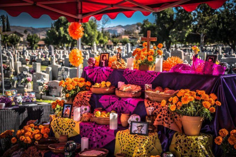 8 datos curiosos sobre Halloween - 8-datos-curiosos-sobre-halloween-02