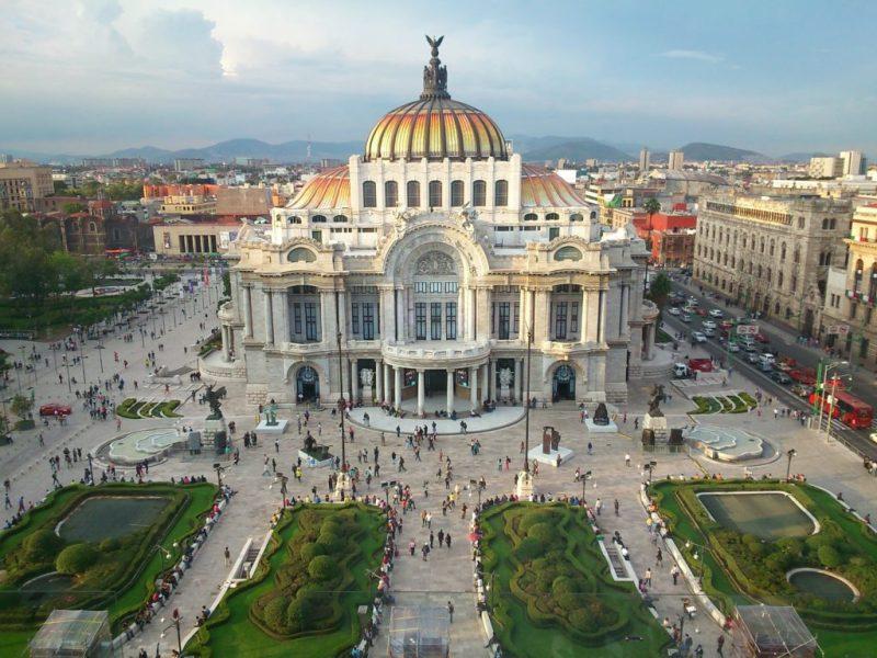 Llega la sexta edición del Abierto Mexicano de Diseño - abierto-de-disencc83o-3