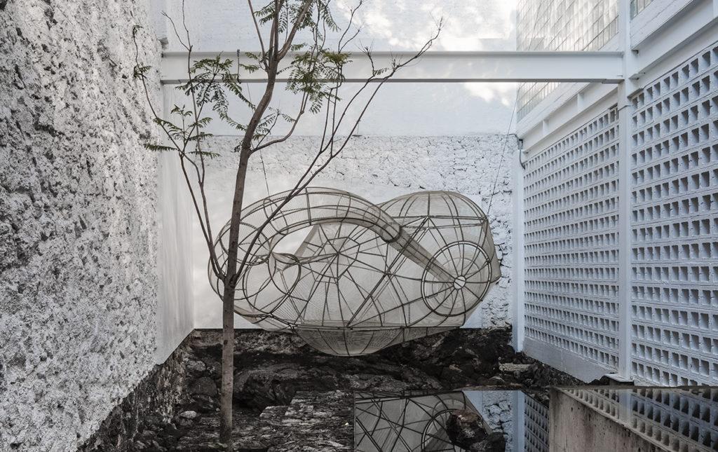 Instituto Alumnos, un espacio dedicado a la educación artística