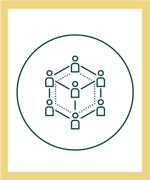 Criptomonedas: la importancia de las comunidades