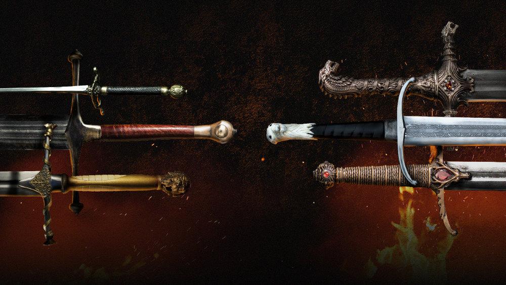 Lo que debes saber sobre la nueva temporada de Game of Thrones