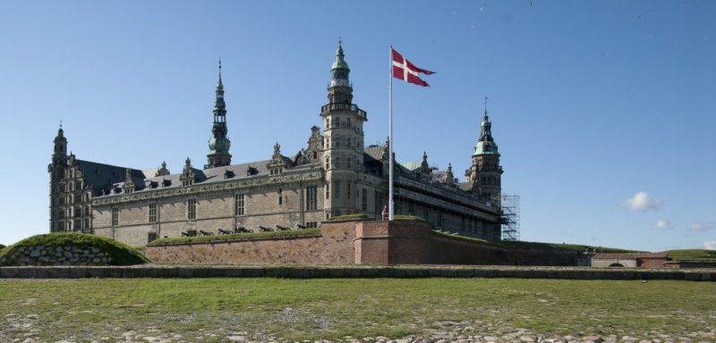 Guía para visitar Copenhague - guia-para-visitar-copenhague-6