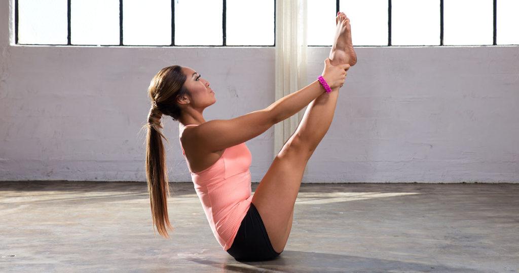 Los mejores videos de YouTube para hacer ejercicio en casa