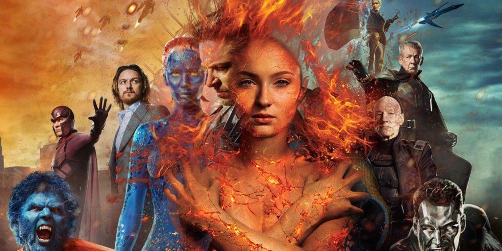 Las películas de superhéroes más esperadas del 2019