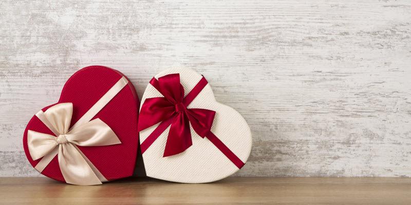 DIY: regalos para el Día del Amor y la Amistad