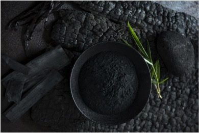 Productos con carbón activado que tienes que probar
