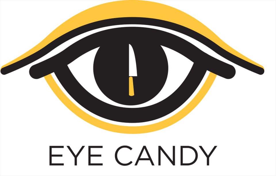Eye Candy, experiencias que fusionan arte y gastronomía