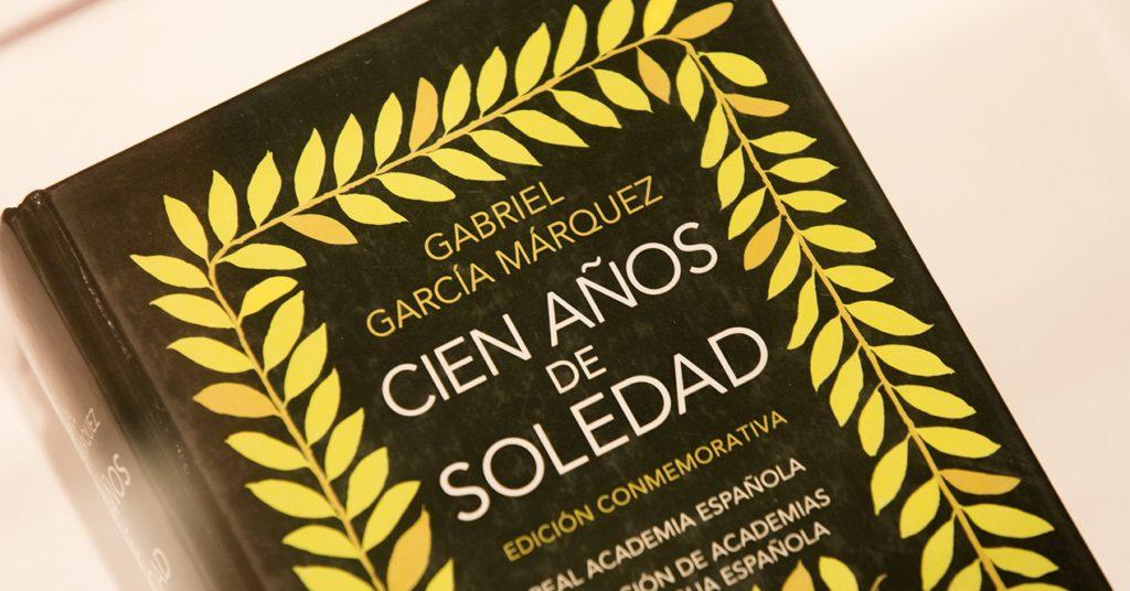 La adaptación de Cien años de soledad de Gabriel García Márquez llega a Netflix