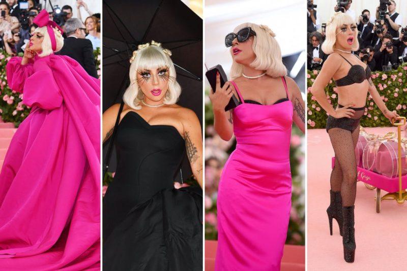 Met Gala 2019: Camp, Notes on Fashion - mejores-looks-met-gala-6