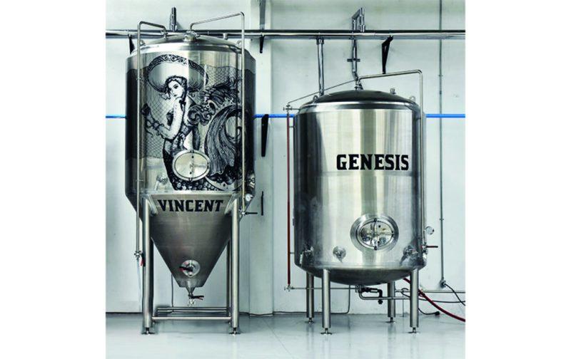 El arte de hacer cerveza - gorumet-1