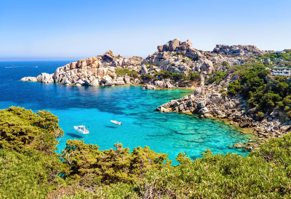 Destinos que tienes que visitar en el sur de Europa