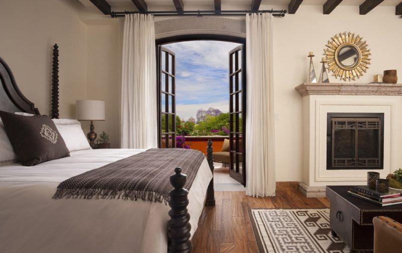 Rosewood San Miguel de Allende - hotbook_hottravel_hotweekend_sanmigueldeallende_rosewood_cuarto_vista