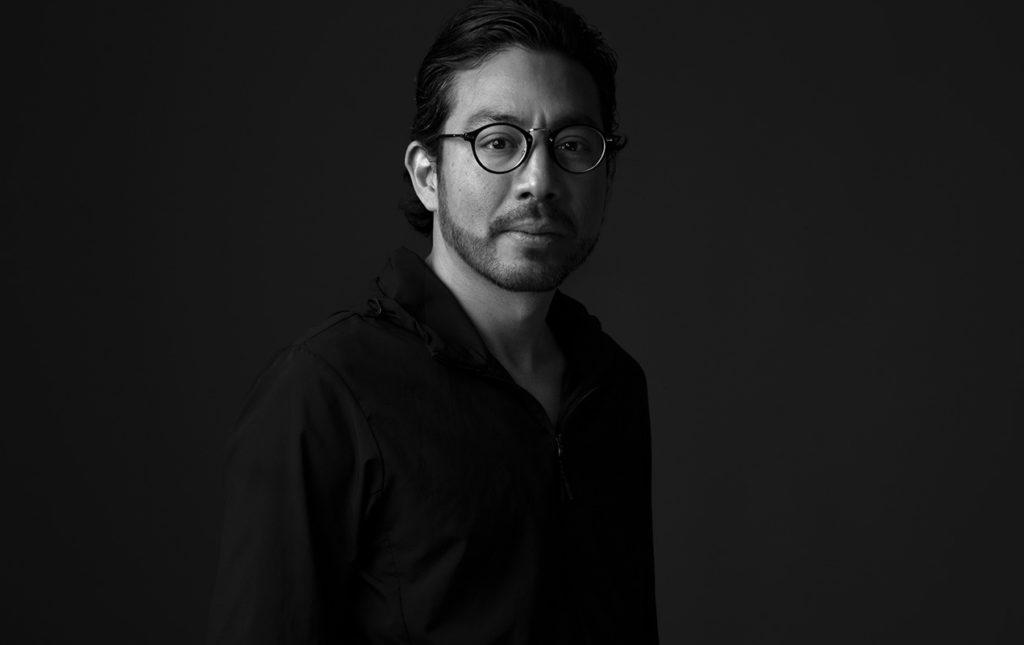 Edo Kobayashi, el hombre que creó Rokai, Emilia y Aiko