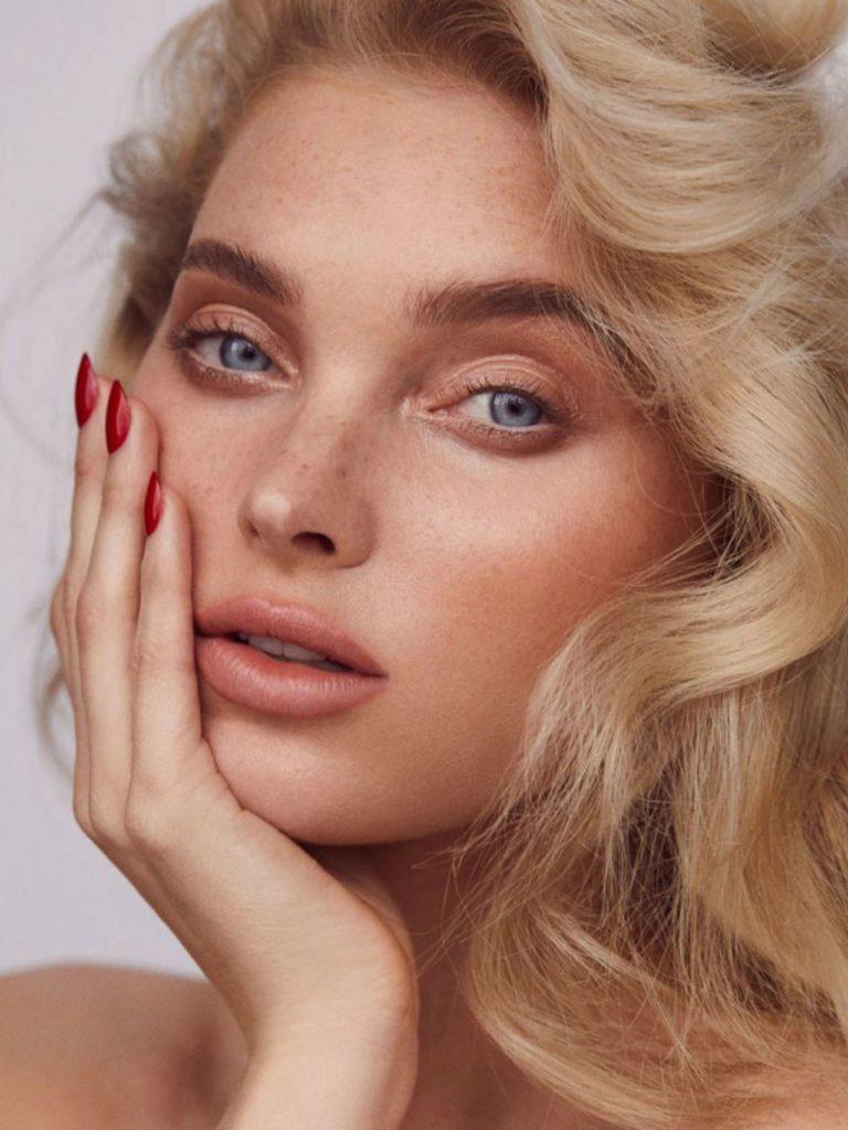 5 hábitos de la belleza sueca que debes aplicar en tu rutina - belleza-sueca-3