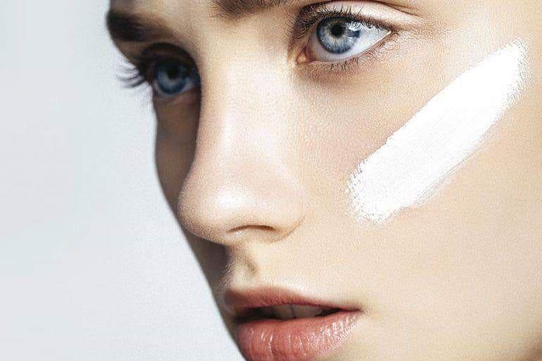 5 hábitos de la belleza sueca que debes aplicar en tu rutina - belleza-sueca-4