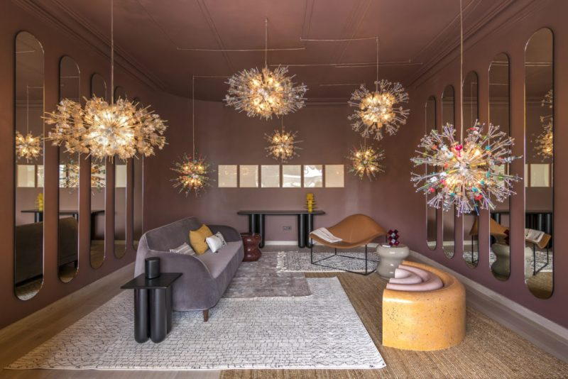 Entrevista con Naz Arandi, directora creativa de Airbnb - naz-arandi-1