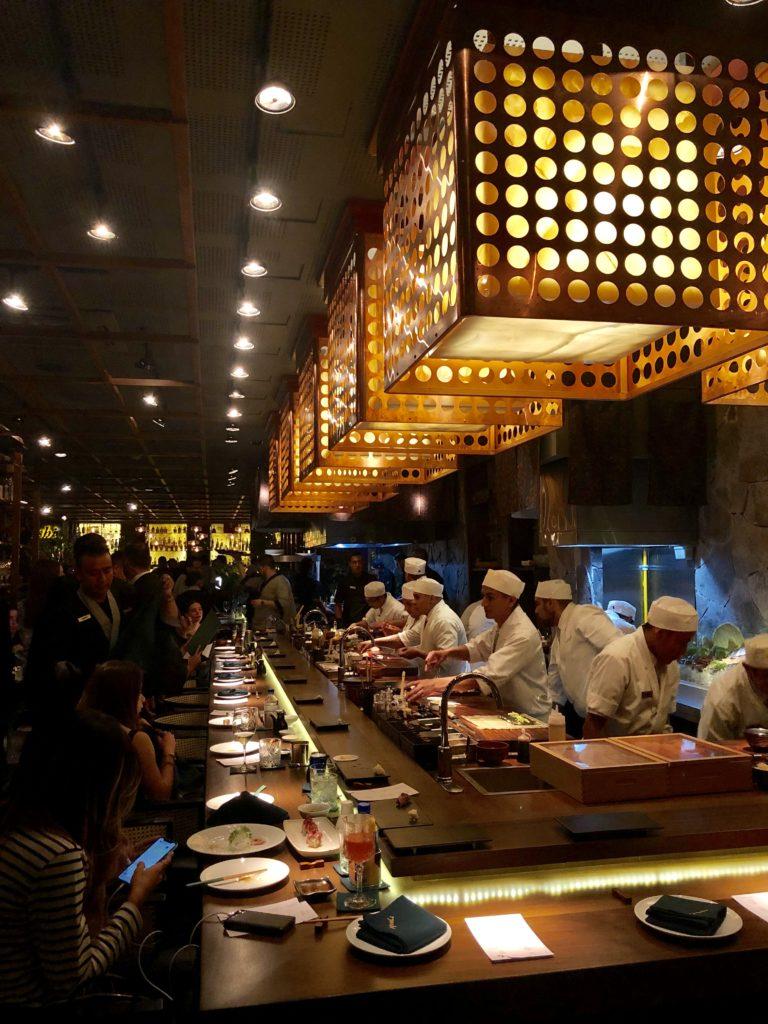 Ryoshi, una nueva joya culinaria en Polanco - ryoshi-5_-foto-por-gala-paoli