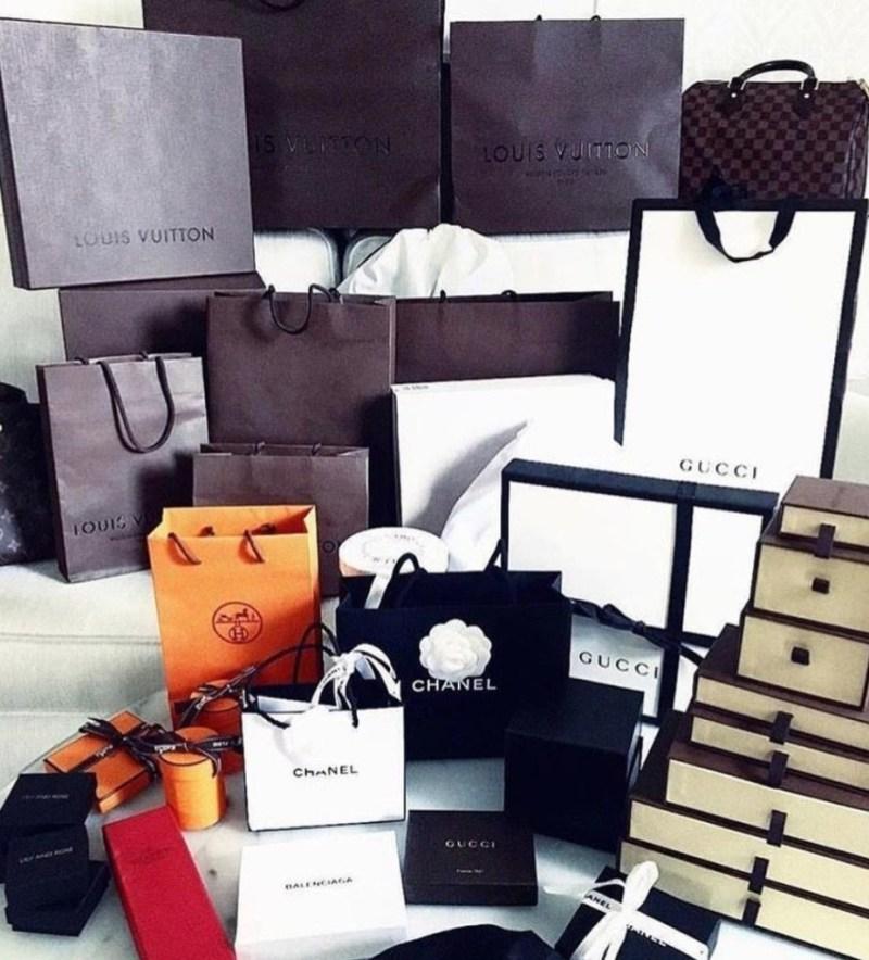 6 tips para sobrevivir al Buen Fin - shopping-black-friday