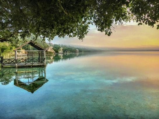Lugares para visitar en México este 2020