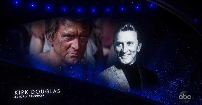 En memoria de Kirk Douglas: 10 cosas que no sabías sobre la estrella de Hollywood - kirk-douglas-11