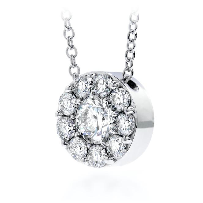 Hearts on Fire: los únicos diamantes perfectos