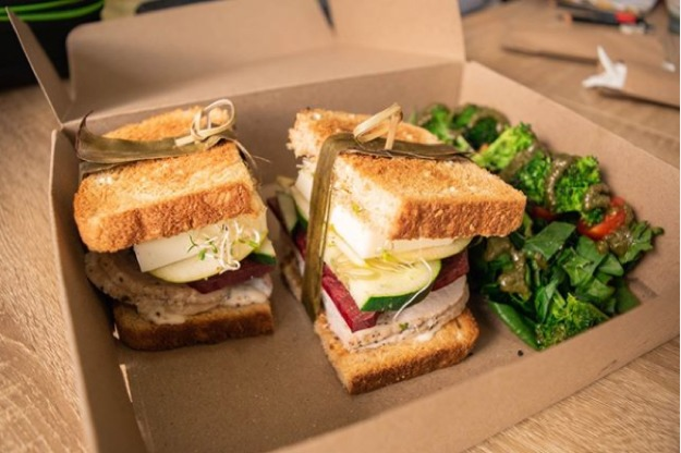 Restaurantes de comida healthy con servicio a domicilio en la CDMX - restaurantes-de-comida-healthy-con-servicio-a-domicilio-en-la-cdmx-1