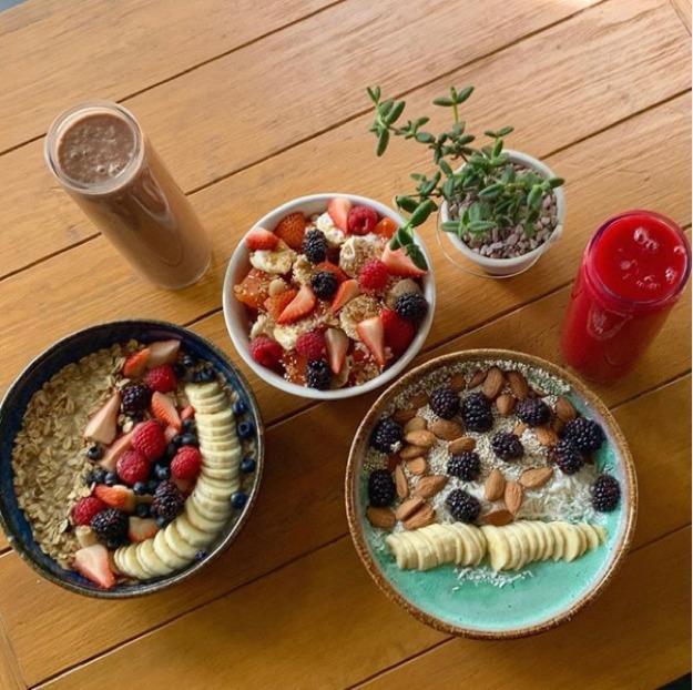 Restaurantes de comida healthy con servicio a domicilio en la CDMX - restaurantes-de-comida-healthy-con-servicio-a-domicilio-en-la-cdmx-5