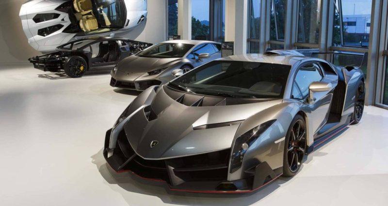 9 museos de coches que puedes visitar desde casa - 9-museos-de-coches-que-puedes-visitar-desde-casa-1