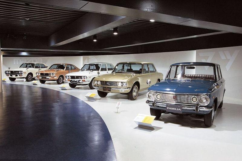 9 museos de coches que puedes visitar desde casa - 9-museos-de-coches-que-puedes-visitar-desde-casa-8
