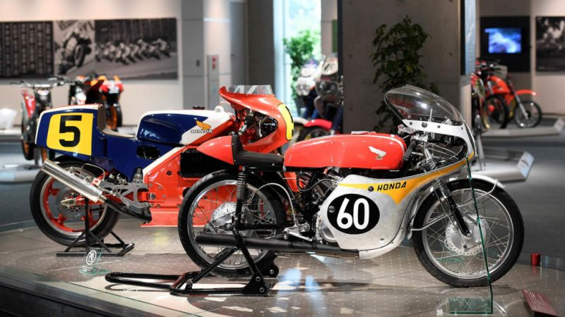 9 museos de coches que puedes visitar desde casa - 9-museos-de-coches-que-puedes-visitar-desde-casa-9