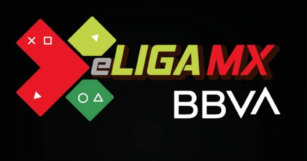 En México, el futbol no se detiene: eLiga MX presenta torneo virtual en FIFA 20