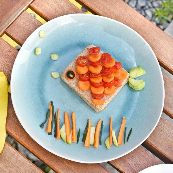 Ideas de comida con arte para niños - food-art-kids-ideas-de-comida-con-arte-para-nincc83os-zoom-11