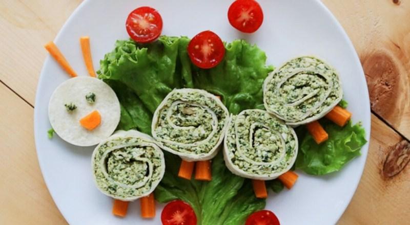 Ideas de comida con arte para niños - food-art-kids-ideas-de-comida-con-arte-para-nincc83os-zoom-7