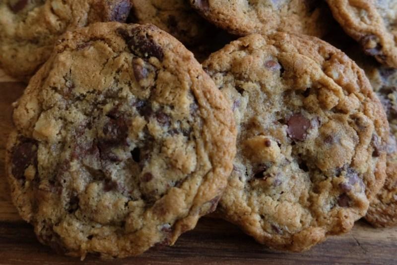 DoubleTree by Hilton revela la receta secreta de sus chocolate chip cookies - double-tree-by-hilton-revela-la-receta-secreta-de-sus-chocolate-chip-cookies-recipe-instagram-zoom-tiktok-2
