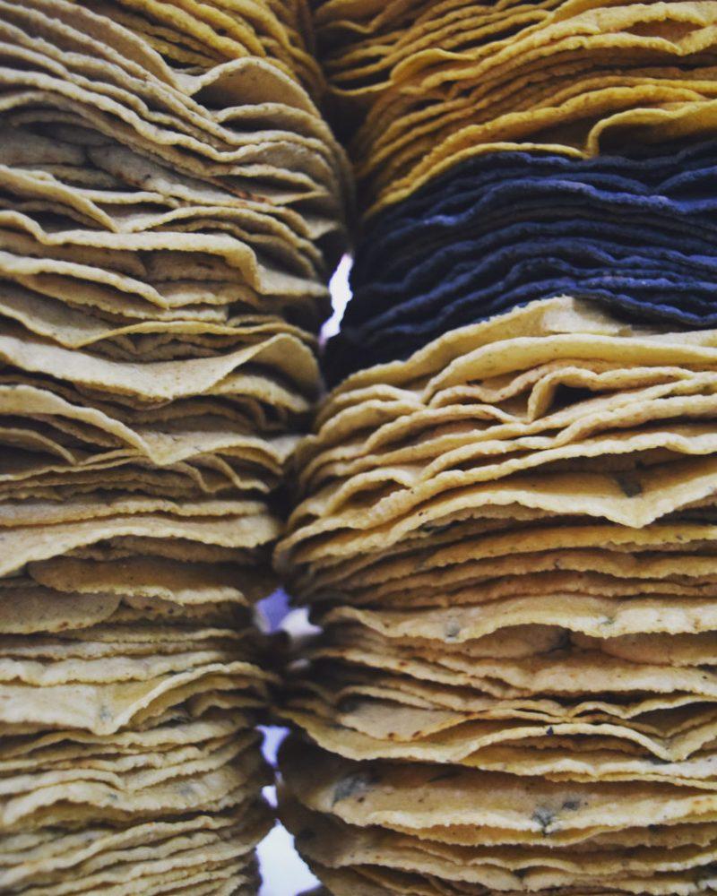 Tradición del Comal: tortillas con esencia mexicana - la-tradicion-del-comal-las-tortillas-con-esencia-mexicana-instagram-zoom-coronavirus-covid-cuarentena-foodie-recetas-comida-cookie-1