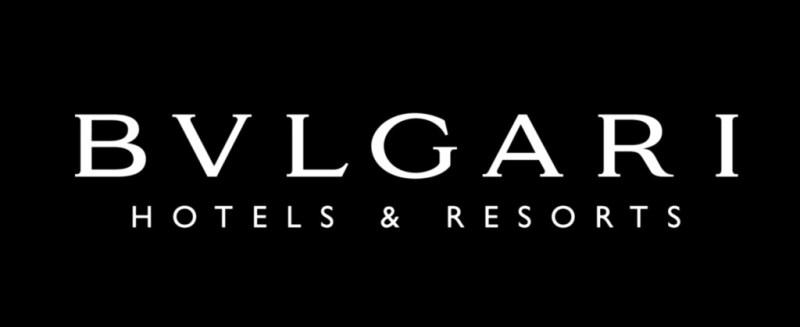 Bvlgari Hotel Roma, la nueva joya de la Ciudad Eterna - bvlgari-hotel-roma-la-nueva-joya-en-la-ciudad-eterna-covid-coronavirus-online-champions-mundial-fifa-1