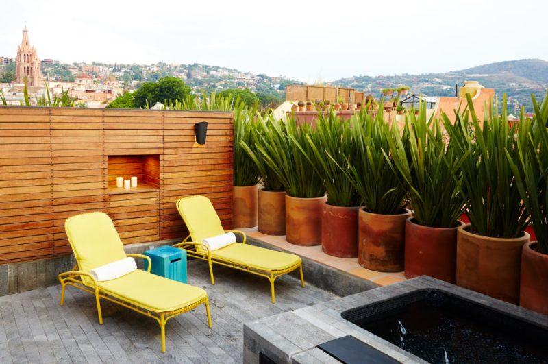 Hoteles en San Miguel de Allende que te dan la bienvenida nuevamente - hoteles-en-san-miguel-de-allende-que-te-dan-la-bienvenida-nuevamente-google-a-donde-viajar-reapertura-lugares-abiertos-google-nueva-normalidad-4