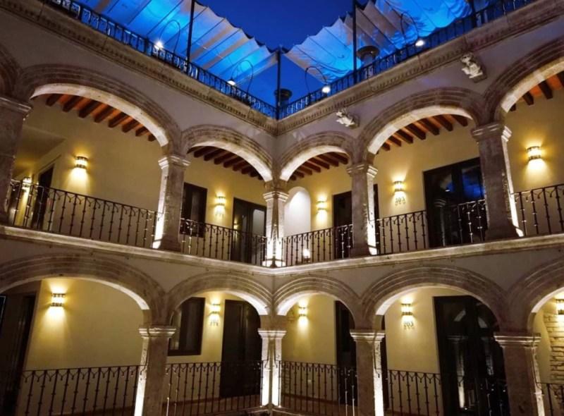 Hoteles en San Miguel de Allende que te dan la bienvenida nuevamente - hoteles-en-san-miguel-de-allende-que-te-dan-la-bienvenida-nuevamente-google-a-donde-viajar-reapertura-lugares-abiertos-google-nueva-normalidad-7