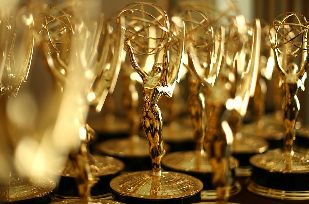 Conoce la lista de los ganadores de los Emmy Awards 2020