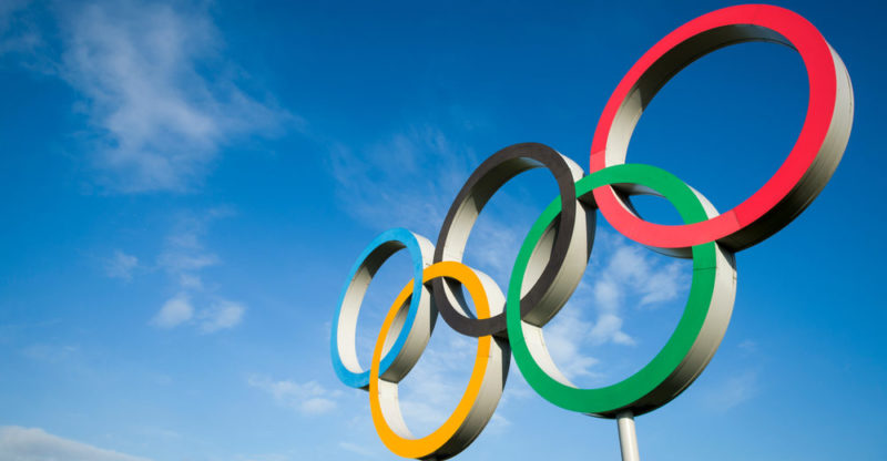 Conoce el nuevo calendario de los Juegos Olímpicos de Tokio 2021